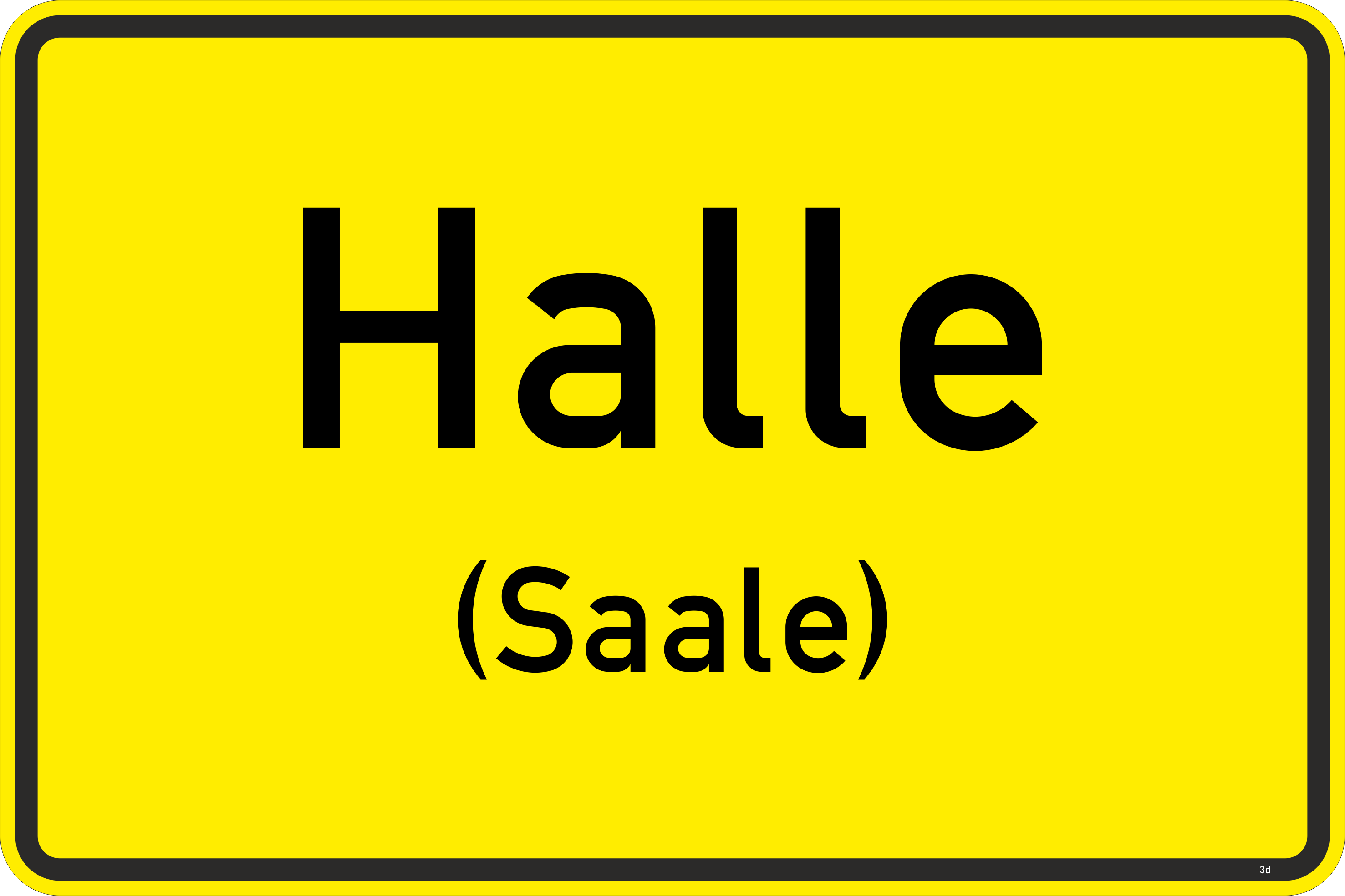 halle.png